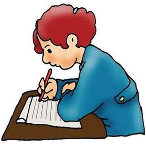 Eva has been asked to evaluate a literary work by writing